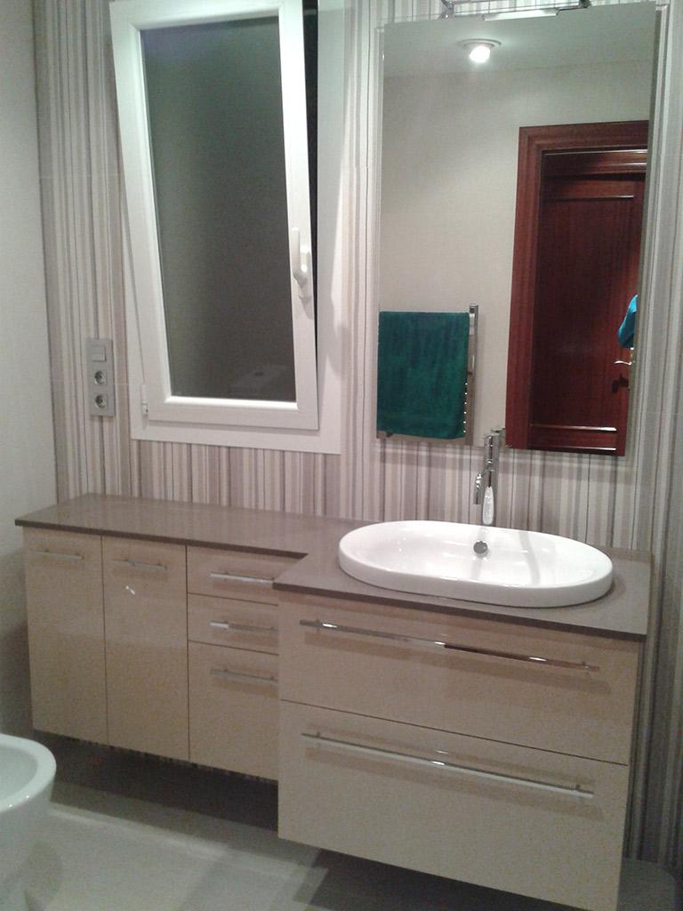 Cuarto de baño 08-03-2012
