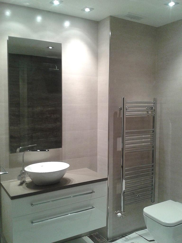 Marquetería Vinuesa » Cuarto de baño 22-09-2012