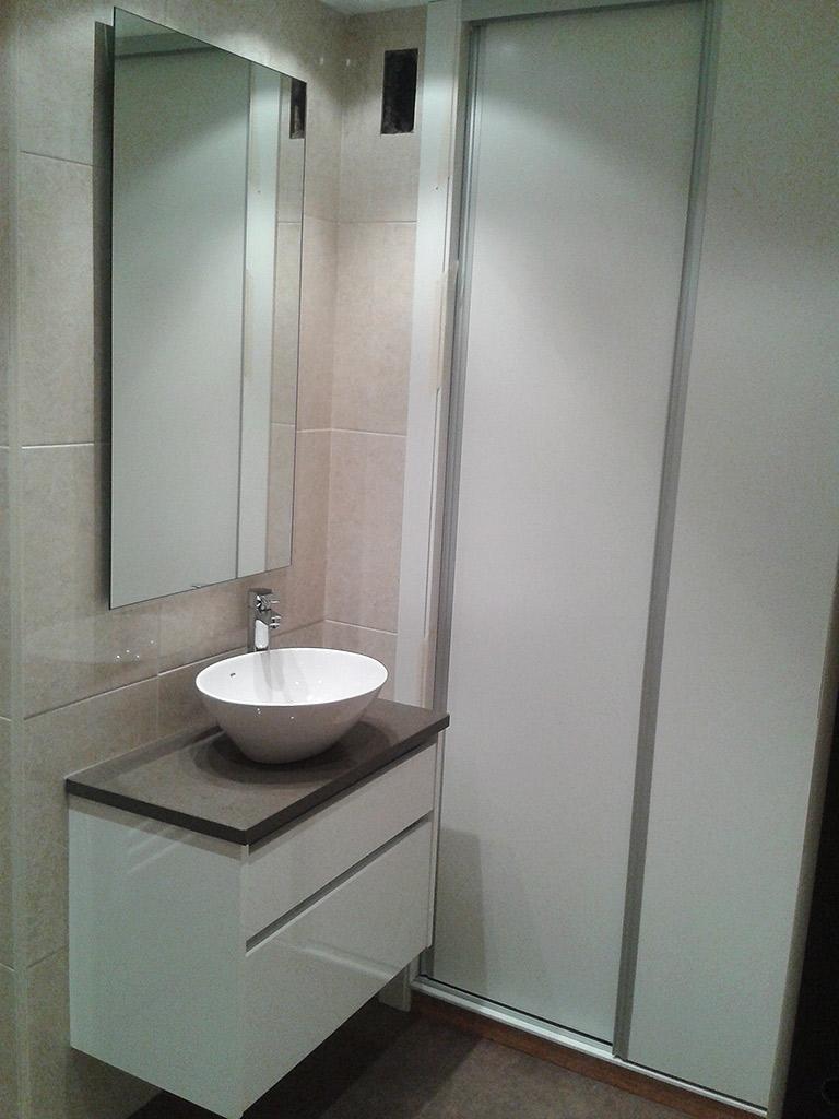 Cuarto de baño 08-03-2013