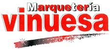 Marquetería Vinuesa